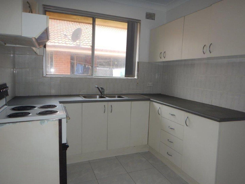 5/56 Lucerne Street, Belmore NSW 2192, Image 2