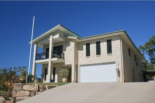 Picture of 28 Callaghan Drive, TARANGANBA QLD 4703