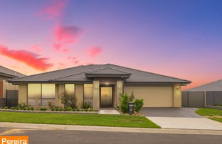 Picture of 9 Geoghegan Circuit, Oran Park NSW 2570
