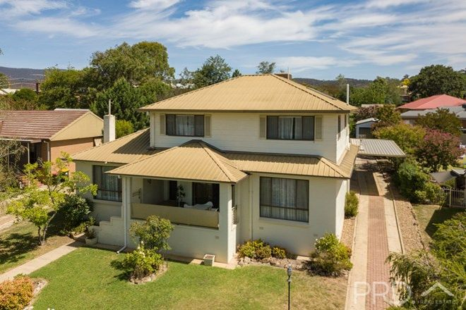 Picture of 97 Russell Street, TUMUT NSW 2720