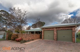 Picture of 3/14 March Street, Orange NSW 2800