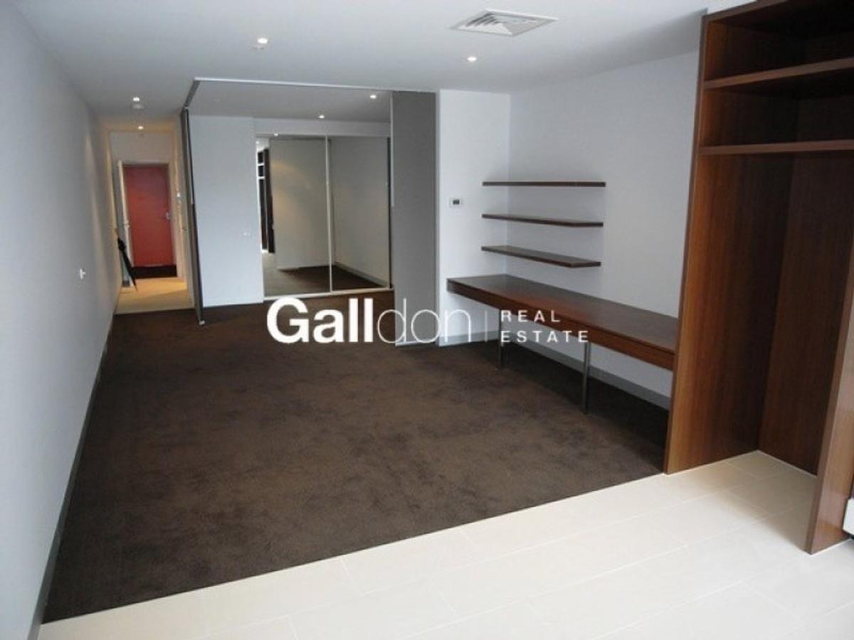 1110/555 Flinders Street, Melbourne VIC 3000, Image 0