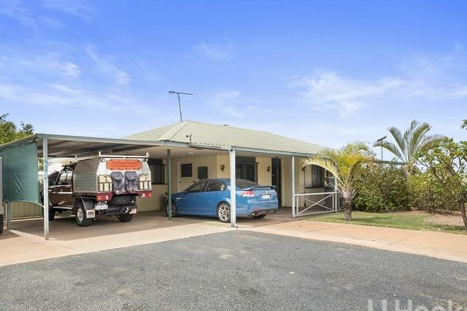 Picture of 9 Gillam Place, MILLARS WELL WA 6714