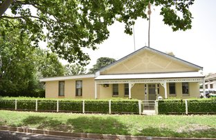 Picture of 26 Whiteley Street, Wellington NSW 2820