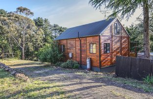 Picture of lot 13 Barry Road, Hanging Rock NSW 2340