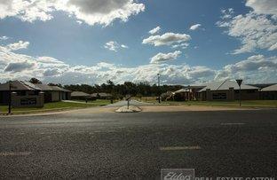 Picture of 15 (Lot 149) Placid Drive, Gatton QLD 4343