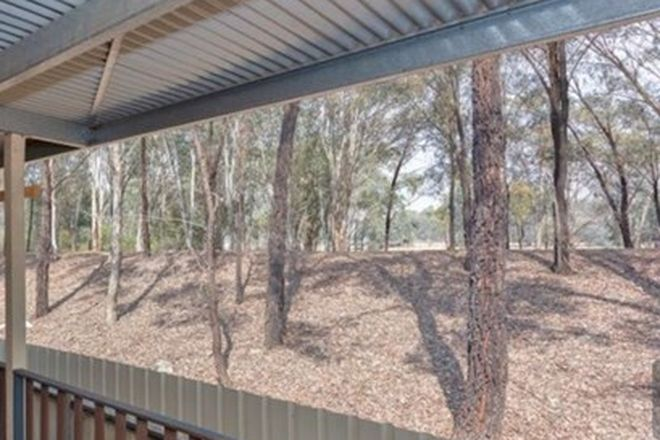 Picture of 28 Yellow Gum Way, THURGOONA NSW 2640