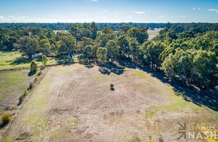 Picture of Lot 2/73 Usshers Drive, Waldara VIC 3678