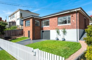 Picture of 14 Jutland Street, New Town TAS 7008