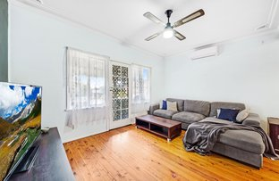 Picture of 221 Brisbane Water Drive, Point Clare NSW 2250