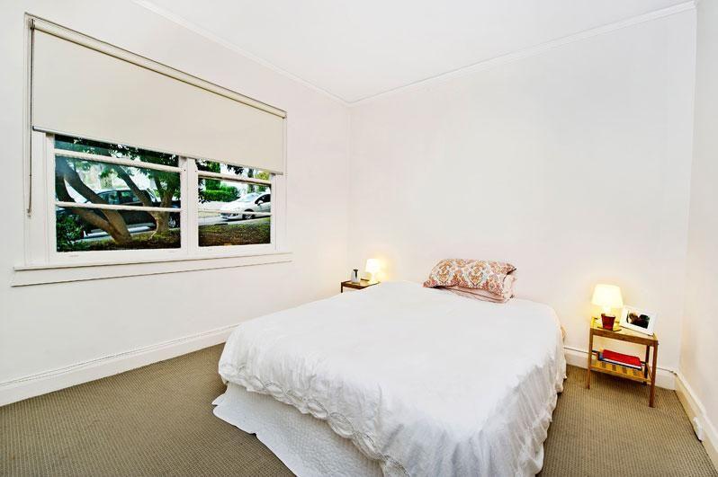 5/120 Francis Street, Bondi Beach NSW 2026, Image 1