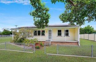65 High Street, Morpeth NSW 2321