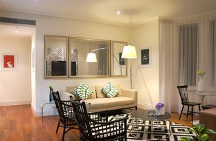 Picture of 15 Bayswater Road, Potts Point NSW 2011
