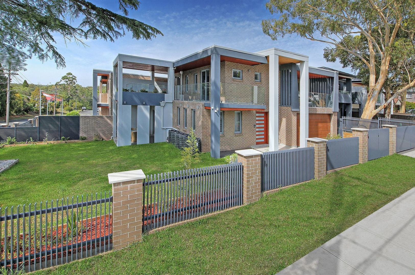 79 Burns Road, Picnic Point NSW 2213, Image 0
