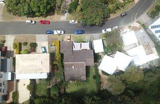Picture of 27 Vendul Cres, Port Macquarie NSW 2444
