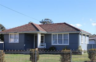 Picture of Lethbridge Park NSW 2770