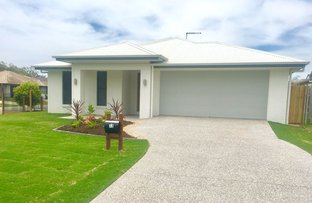 Picture of Rebecca Cres, Joyner QLD 4500