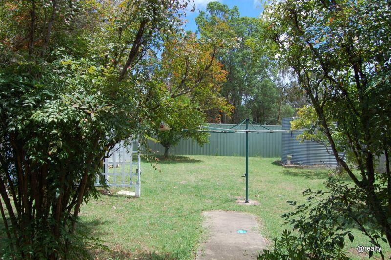 Lot 10 Bunker Avenue, Nanango QLD 4615, Image 2