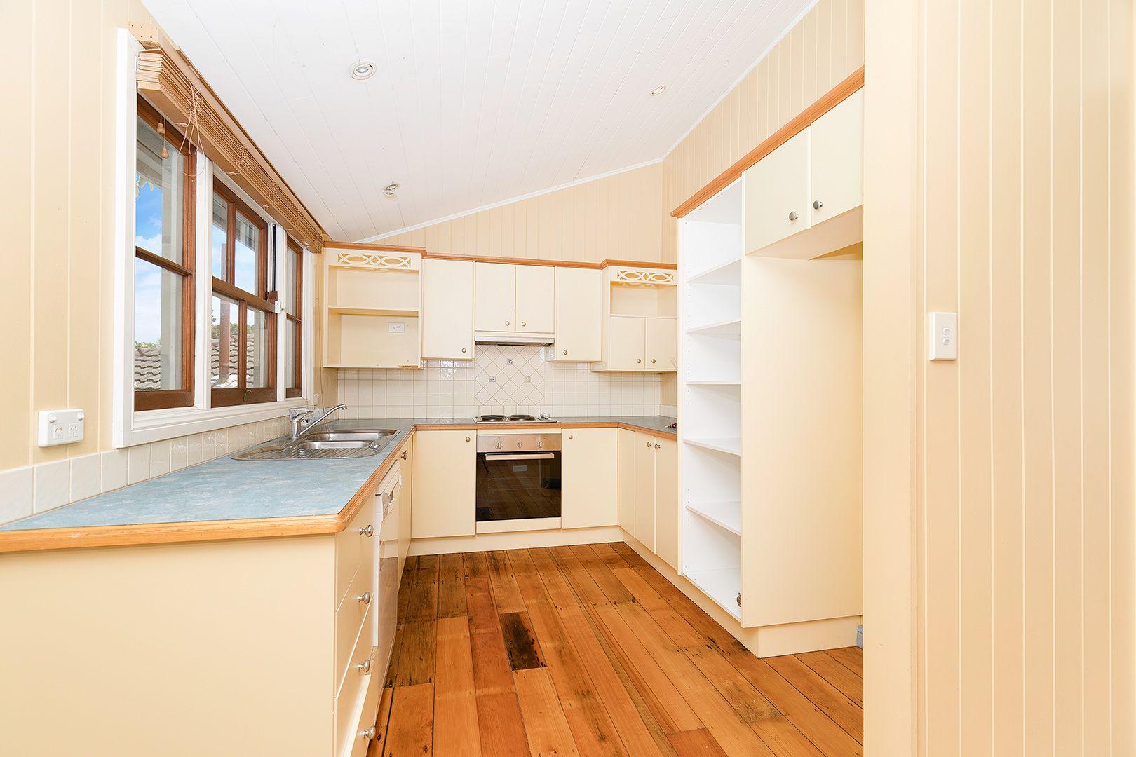 48 Bess Street, Windsor QLD 4030, Image 1