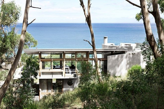 Picture of 2A Tradewinds Avenue, LORNE VIC 3232