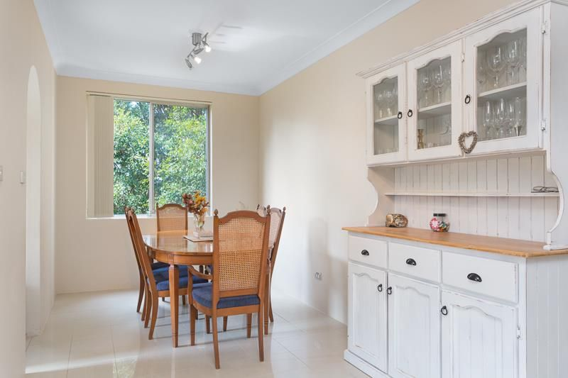 9/2-4 Church Street, Willoughby NSW 2068, Image 2
