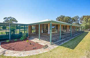 Picture of 8708 Princes Highway, Tailem Bend SA 5260