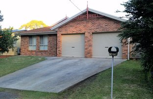 Picture of 263 Sunset  Strp, Manyana NSW 2539