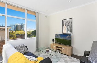 30/59 Whaling Road, North Sydney NSW 2060