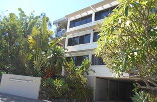 Picture of 2/77 Buderim Avenue, Mooloolaba QLD 4557