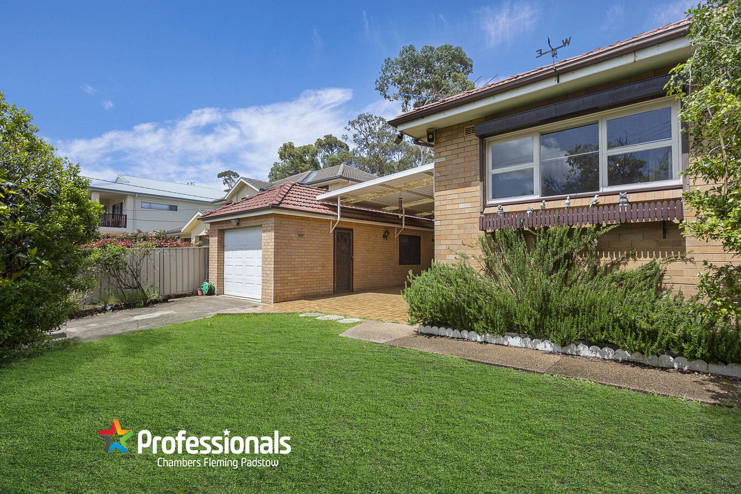 93 Kennedy Street, Picnic Point NSW 2213, Image 0