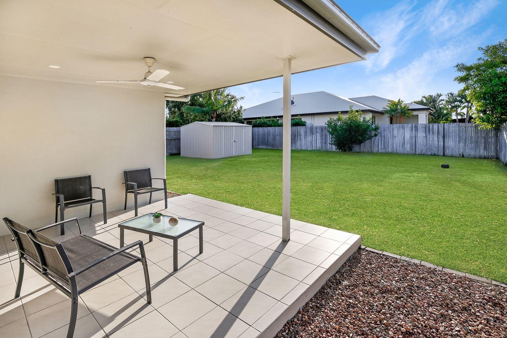 14 Kenwick Place, Kirwan QLD 4817, Image 1
