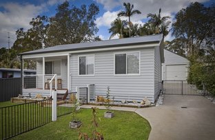 Picture of 9 Kapala Avenue, Summerland Point NSW 2259