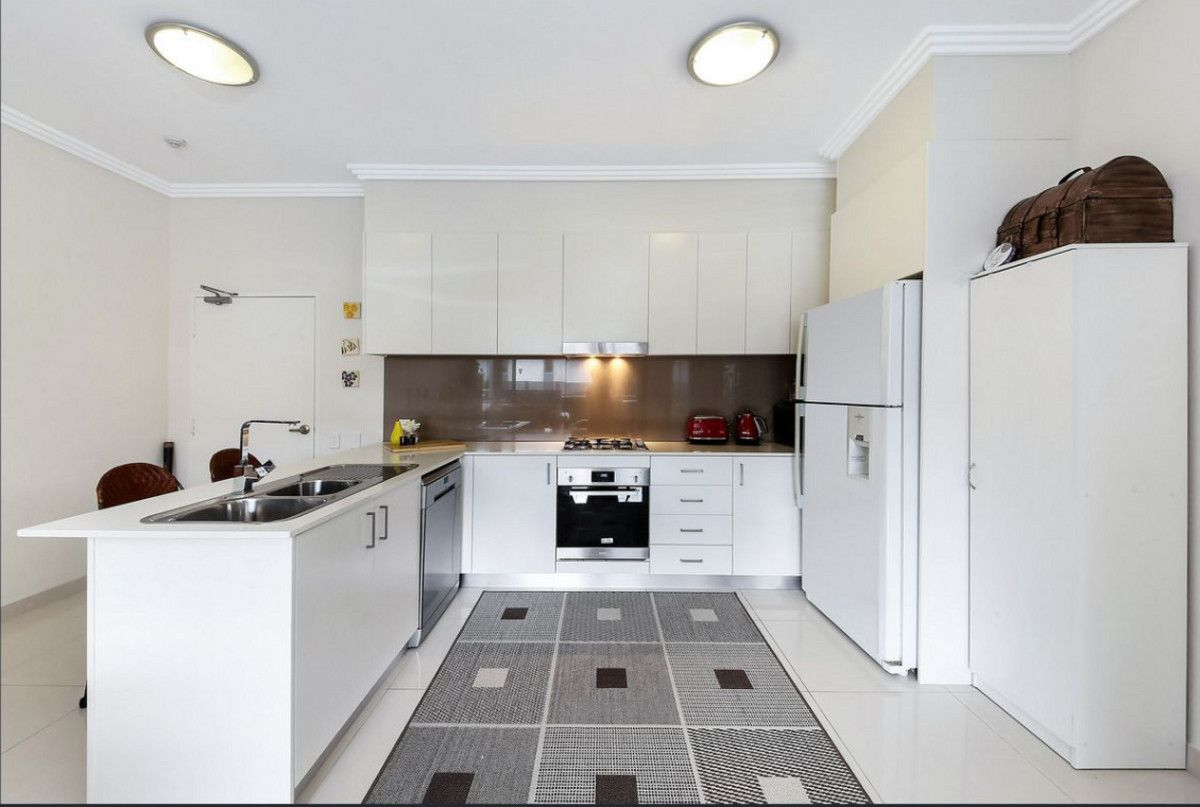 3/4-5 St Andrews Place, Dundas NSW 2117, Image 1