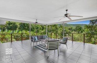 Picture of 75 Leonard Street, Kewarra Beach QLD 4879
