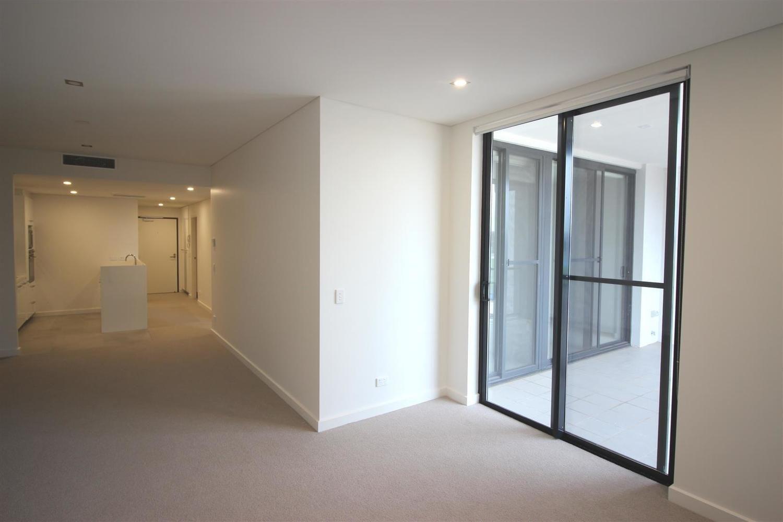 3-204/1 Flinders Street, Wagga Wagga NSW 2650, Image 2