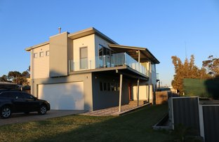 Picture of 22 Rodwell Street, Marlo VIC 3888