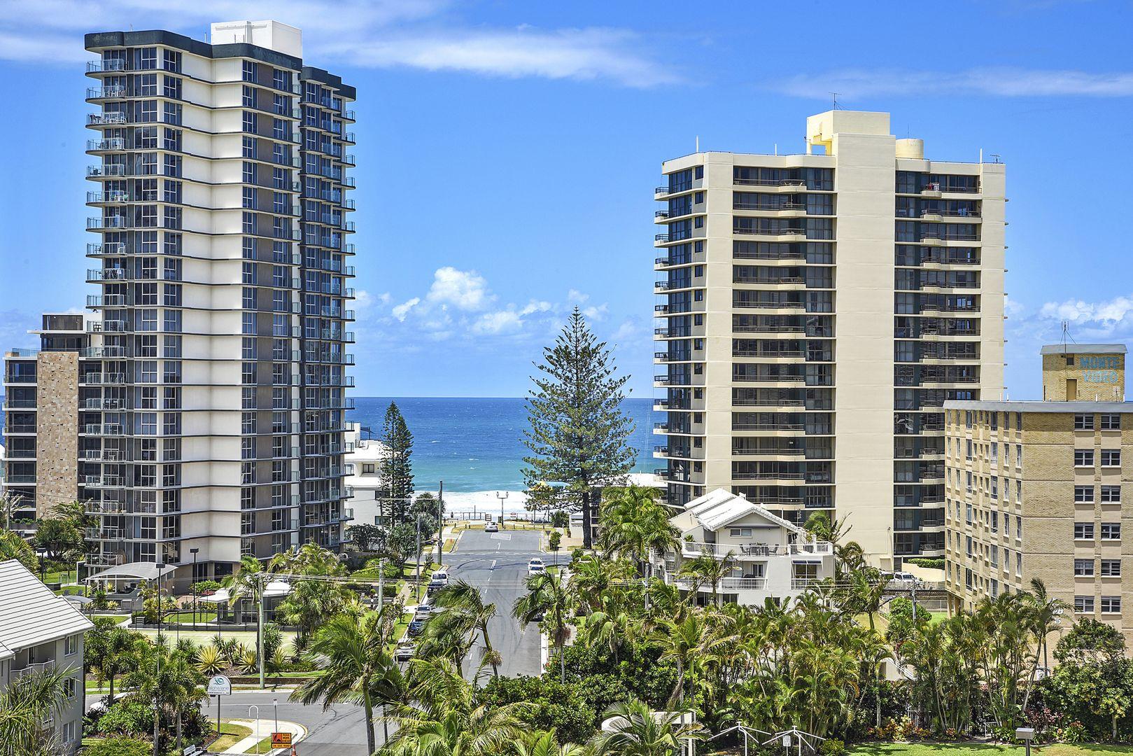 7A/24 Breaker Street, Main Beach QLD 4217, Image 1