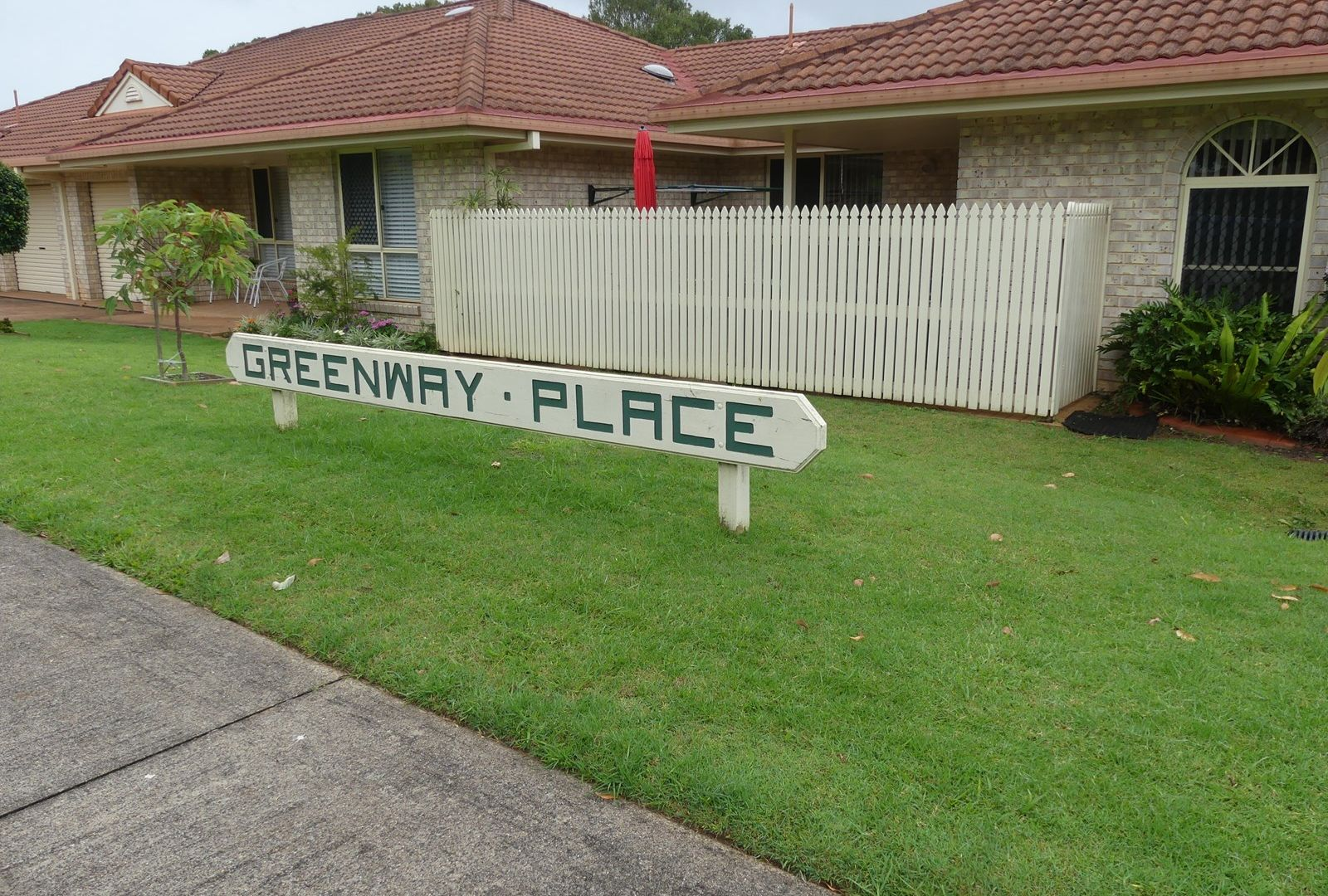 Unit 5/39-45 Green St, Alstonville NSW 2477, Image 1