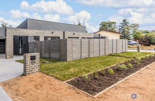Picture of 10 Ulm  Street, Scullin ACT 2614