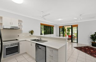 Picture of 5/63-65 Kamerunga Road, Stratford QLD 4870