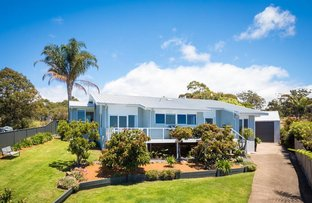 Picture of 5 Melia Court, Tura Beach NSW 2548