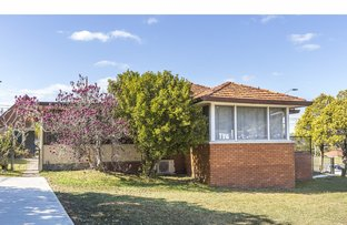 Picture of 2 Tennent Road, Mount Hutton NSW 2290