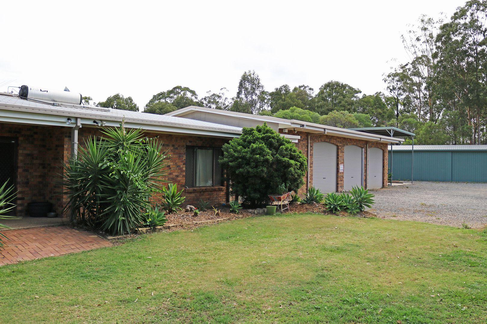 127 Wingara Drive, Morayfield QLD 4506, Image 2