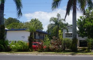 Picture of 226 SHERIDAN STREET, Cairns North QLD 4870
