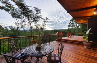 Picture of 48 Sunvalley Court, Guanaba QLD 4210