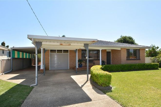 35-37 Main Road, HEDDON GRETA NSW 2321