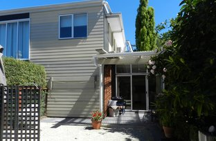 Picture of 2/6 Nelson Road, Sandy Bay TAS 7005