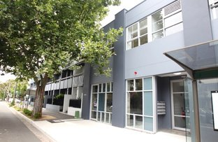 Picture of 4/133 Mitchell Road, Alexandria NSW 2015