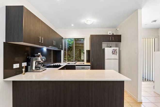 Picture of 5/13-17 Caroline Street, WOODY POINT QLD 4019