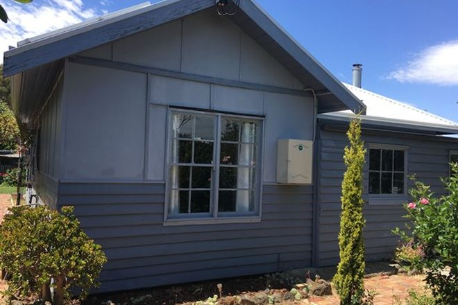 Picture of 10 Heriot Street, LISMORE VIC 3324